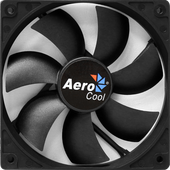 AeroCool Dark Force 120mm