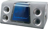 Audiobahn ABP12T