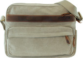 Troop London Heritage Body Bag (TRP0275)