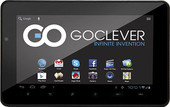 Goclever R76.1 4GB