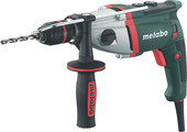 Metabo SBE 900 Impuls (60086550)