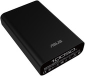 ASUS ZenPower Black [RU-90AC00P0-BBT026]