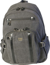 Troop London Classic Medium Backpack (TRP0256)