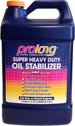 Prolong Super Heavy Duty Oil Stabilizer 3780 мл