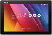 ASUS ZenPad 10 ZD300CL-1A020A 32GB LTE Black Dock