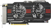 ASUS GeForce GTX 660 DirectCU II TOP 2GB GDDR5 (GTX660-DC2T-2GD5)