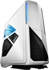 NZXT Phantom 820 Glossy White (CA-PH820-W1)
