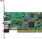 KWorld PCI Hybrid TV Card