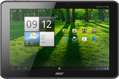 Acer Iconia Tab A701 32GB 3G (HT.H9XEE.002)