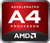 AMD A4-6300 BOX (AD6300OKHLBOX)