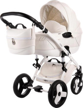 Tako Toddler Eco (3 в 1)
