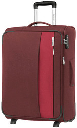 Samsonite Daytrip Upright 67U*00 004 Red