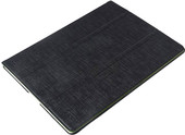Rock iPad 3 Flexible Black
