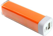 SmartPower 2600 mAh (HR-026)