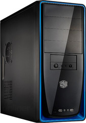 Cooler Master Elite 310 Black/Blue 500W (RC-310-BKPL-GP)