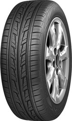 Отзывы о Cordiant Road Runner 205/60R16 92H