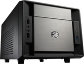 Cooler Master Elite 120 Advanced (RC-120A-KKN1)