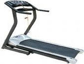 American Fitness HL-1366