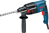 Bosch GBH 2-23 RE Professional