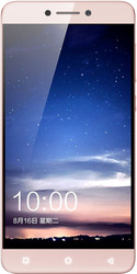 LeEco Cool 1 4GB/32GB Rose Gold
