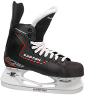 Easton Synergy EQ10 SR/JR