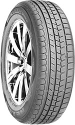 Nexen Winguard Snow'G 195/65R15 91H