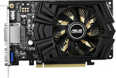 ASUS GeForce GTX 750 Ti 2GB GDDR5 (GTX750TI-PH-2GD5)
