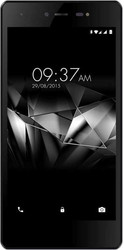 Micromax Canvas 5 [E481]