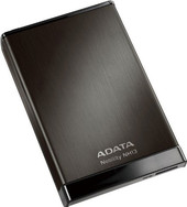 A-Data Nobility NH13 2TB Black [ANH13-2TU3-CBK]