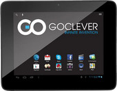 Goclever TAB R83.2 MINI 8GB