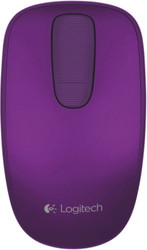 Logitech Zone Touch Mouse T400 (910-003680)