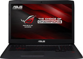 ASUS G751JT-CH71