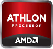 AMD Athlon X4 760K BOX (AD760KWOHLBOX)