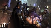 PC Batman: Arkham City