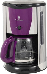 Russell Hobbs PURPLE PASSION (15068-56)