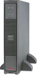 APC Smart-UPS SC 1000VA 2U Rackmount/Tower (SC1000I)