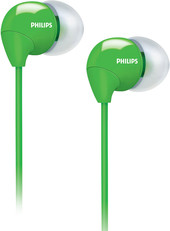 Philips SHE3590GN