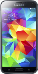 Samsung Galaxy S5 (16GB) (G901F)