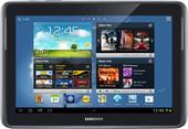 Samsung Galaxy Note 10.1 32GB 3G Pearl Grey (GT-N8000)