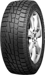 Отзывы о Cordiant Winter Drive 195/65R15 91T