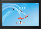 Lenovo Tab 4 10 Plus TB-X704F 16GB (черный) ZA2M0086PL