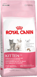 Royal Canin Kitten 36 4 кг
