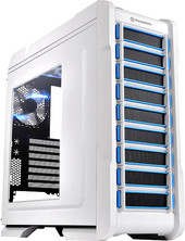 Thermaltake Chaser A31 Snow Edition (VP300A6W2N)