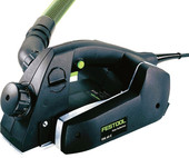 Festool EHL 65 EQ Plus