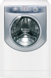 Hotpoint-Ariston AQUALTIS AQSL 05 U (CIS).L