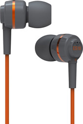 SoundMagic IN-EAR ES18