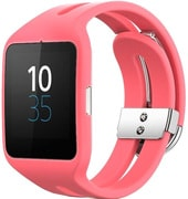 Sony SmartWatch 3 SWR50 (розовый)