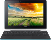 Acer Aspire Switch 10 E SW3-016 64GB (с клавиатурой) [NT.G8WER.001]