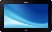 Samsung ATIV Smart PC Pro 128GB 3G (XE700T1C-H01RU)