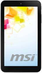 MSI WindPad Primo 73-021BY 16GB